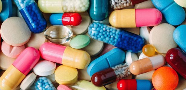 Córdoba: FEMUCOR anunció la puesta en marcha de una central de compras para la provisión de medicamentos