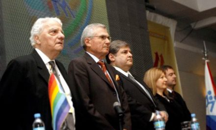 Mario Vilella, in memoriam