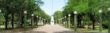 Santa Fe: Sunchales, rumbo a confirmarse como capital provincial del cooperativismo escolar