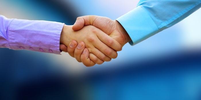 Las Confederaciones de Mutuales se reunieron con UTEDYC