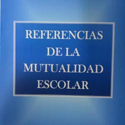 Fundación UICE pone a disposición una obra sobre mutualidad escolar