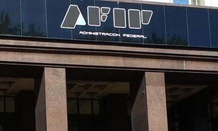 Las entidades de la ESS podrán acceder al plan anunciado por la AFIP