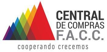 CCFACC continúa con la evolución planificada por el Consejo de Administración