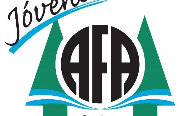 Santa Fe: se realizó el XVI Encuentro Anual  de Jóvenes AFA