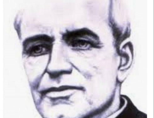 Brasil: el sacerdote jesuita Theodor Amstad fue nombrado patrono del cooperativismo