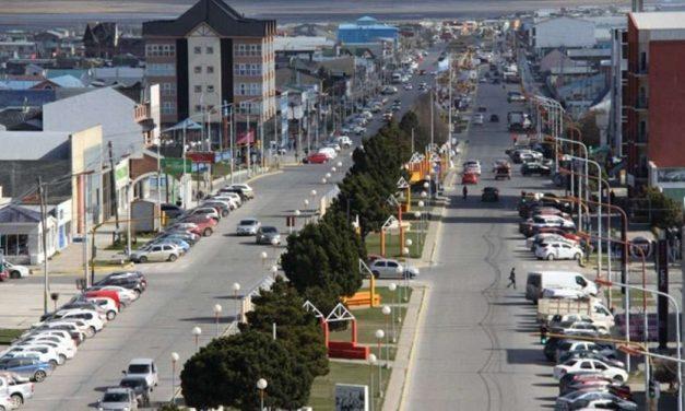 """Tierra del Fuego: lanzan el Programa de Fortalecimiento y asistencia a la actividad cooperativa"""""""