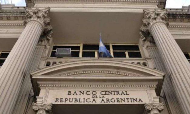 Clasificación de Deudores BCRA (Informe Dichiara para entidades mutuales)