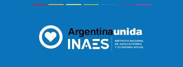 El INAES proveerá un certificado de inscripción a las entidades para poder circular