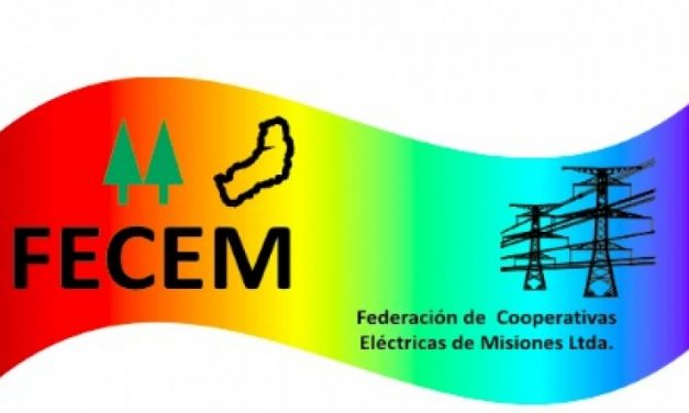 Misiones: cooperativas eléctricas piden una compensación por las tarifas congeladas