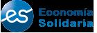 Economía Solidaria