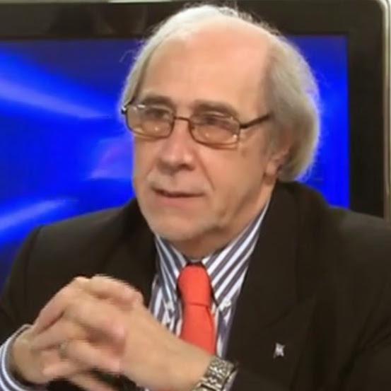 Juan Carlos Vacarezza
