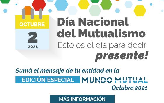 https://www.economiasolidaria.com.ar/wp-content/uploads/2021/09/dia-mutualismo21.png
